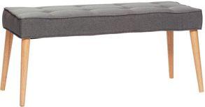 eetkamerbank---donkergrijs---rubberhout---stof---hubsch[0].jpg